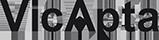 VicApta Mobile Logo