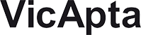 VicApta Logotyp